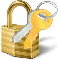 Řešení Samsung FRP lock (Android 5 1 a vyšší) - když se po