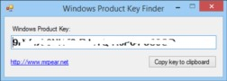 windows_product_key_finder