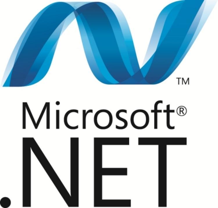 Net framework 4
