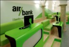 pobocka-air-bank