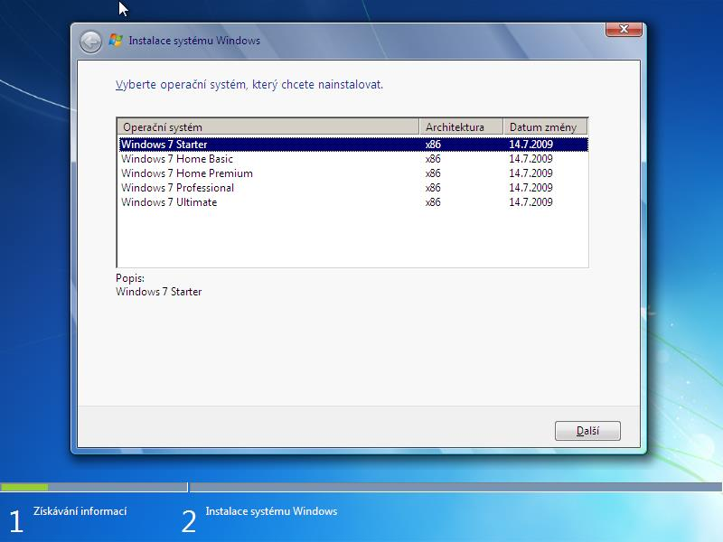how to upgrade to windows 10 from windows 7 home premium