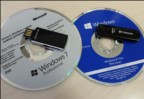 Bootovací USB: Instalace Windows 10, Windows 8 nebo Windows 7